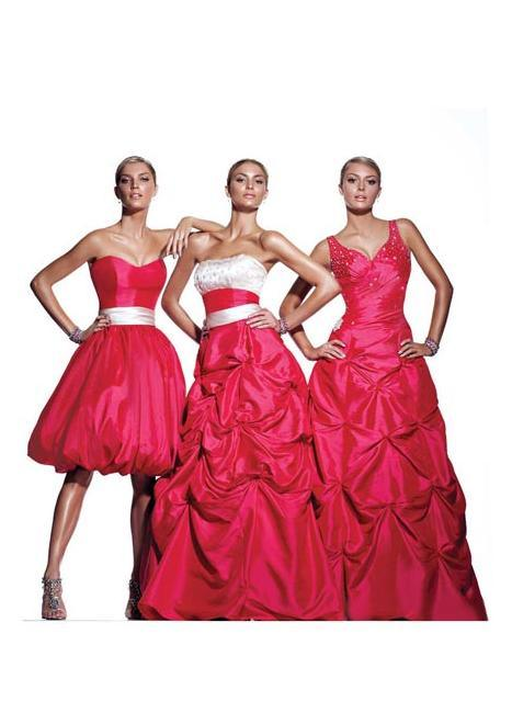 Bridesmaid Dress Designers List Uk Bridesmaid Dresses