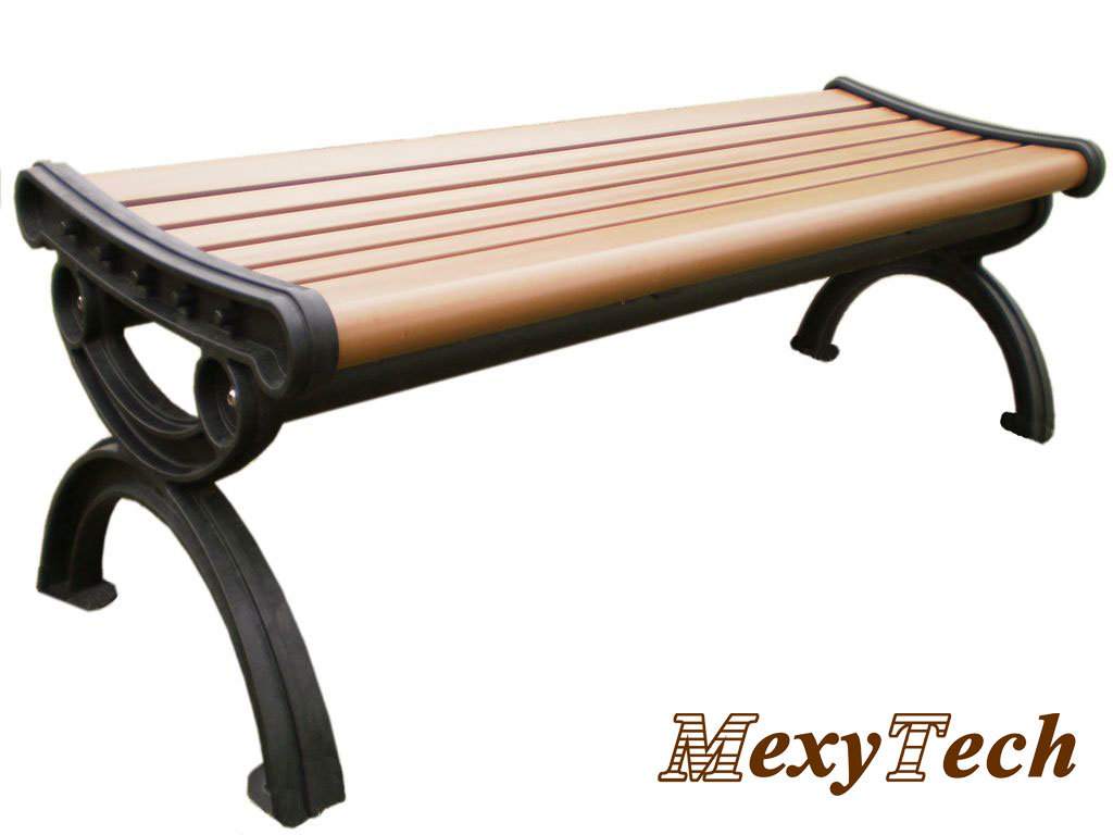 Related Keywords & Suggestions for street bench
