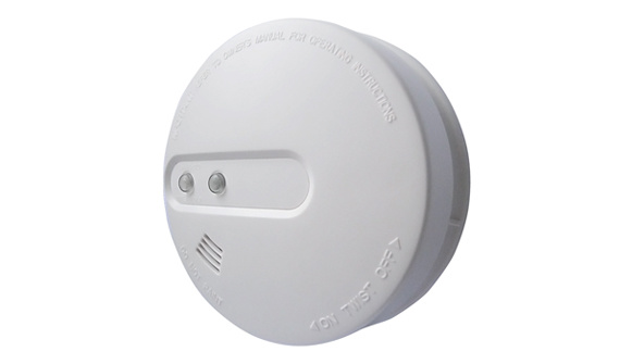 photoelectric smoke detector interconnected van 620p ac china smoke detector wireless smoke. Black Bedroom Furniture Sets. Home Design Ideas