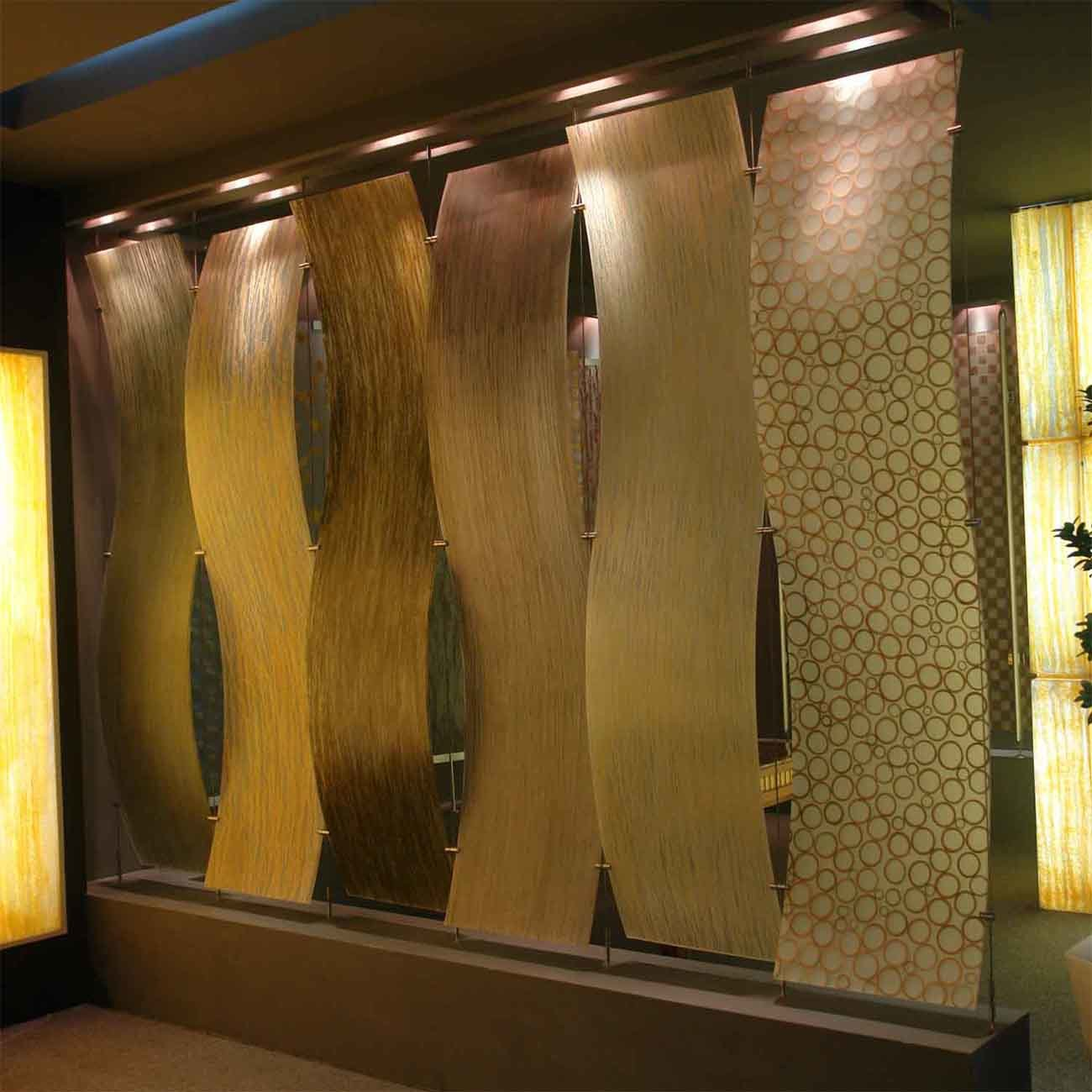 Decorative Plastic Panels : China acrylic decoration material panel photos pictures