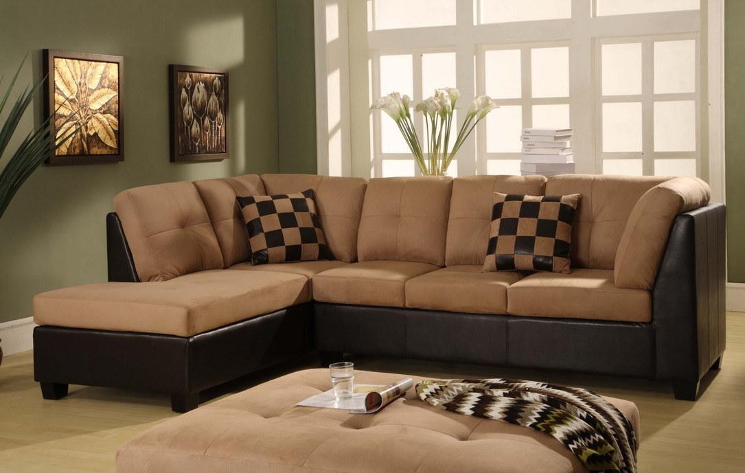 China American Style Corner Sofa W0923 China American Style Sofa Soft Sofa