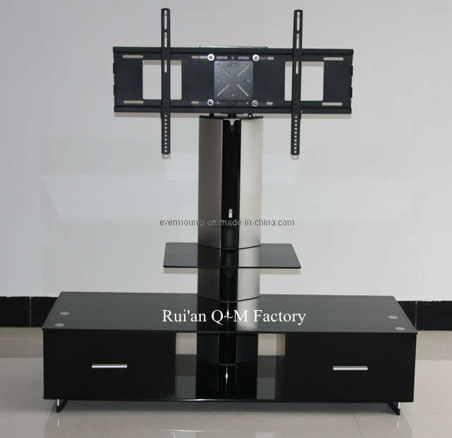 china modern tv stand wooden tv cabinet tv lift for 26. Black Bedroom Furniture Sets. Home Design Ideas