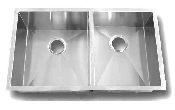 Stainless Steel Kitchen Sinks : ... Steel Kitchen Sink (S8550) - China Stainless Steel Kitchen Sink, Steel