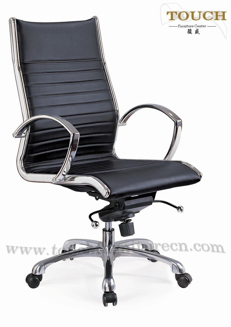 China modern chair office modern chair swivel chair js for Modern swivel chair