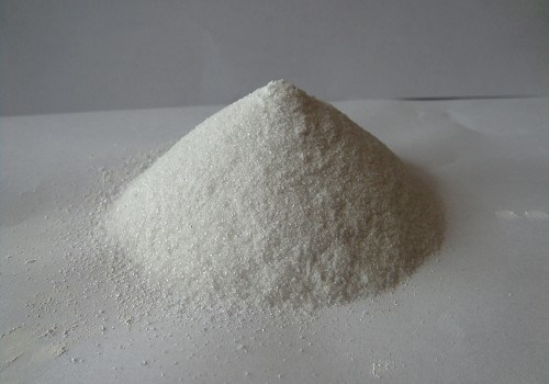 Sodium Borate - Na2[B4o5 (OH) 4]. 8H2O for Industry (1303-96-4)
