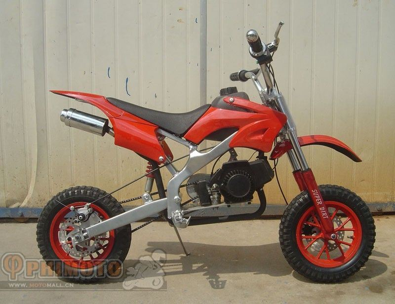 Dirt bikes for kids with an engine cheap autos weblog for High style motoring atv