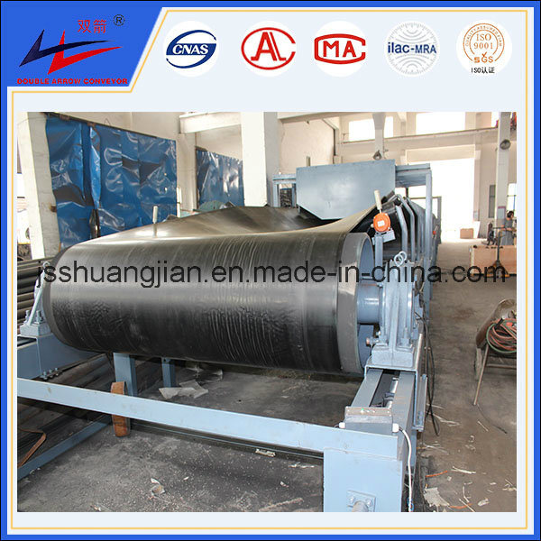 Hot Sale 2000mm Belt Width Standard Roller Conveyor