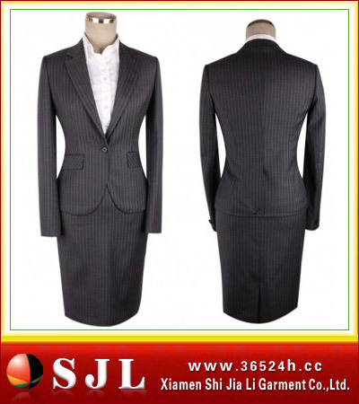 Cheap Fashion Accessories China on Women S Fashion Suits Ly Su018