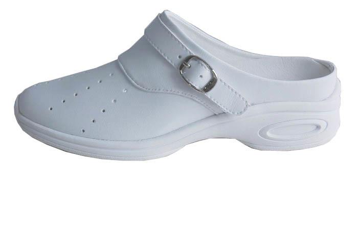 Nursing Shoes (LE1102