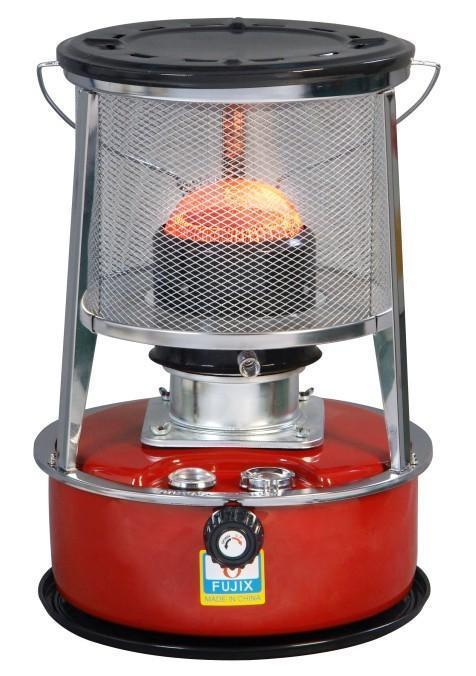 Kerosene Heater (KSP-231C)