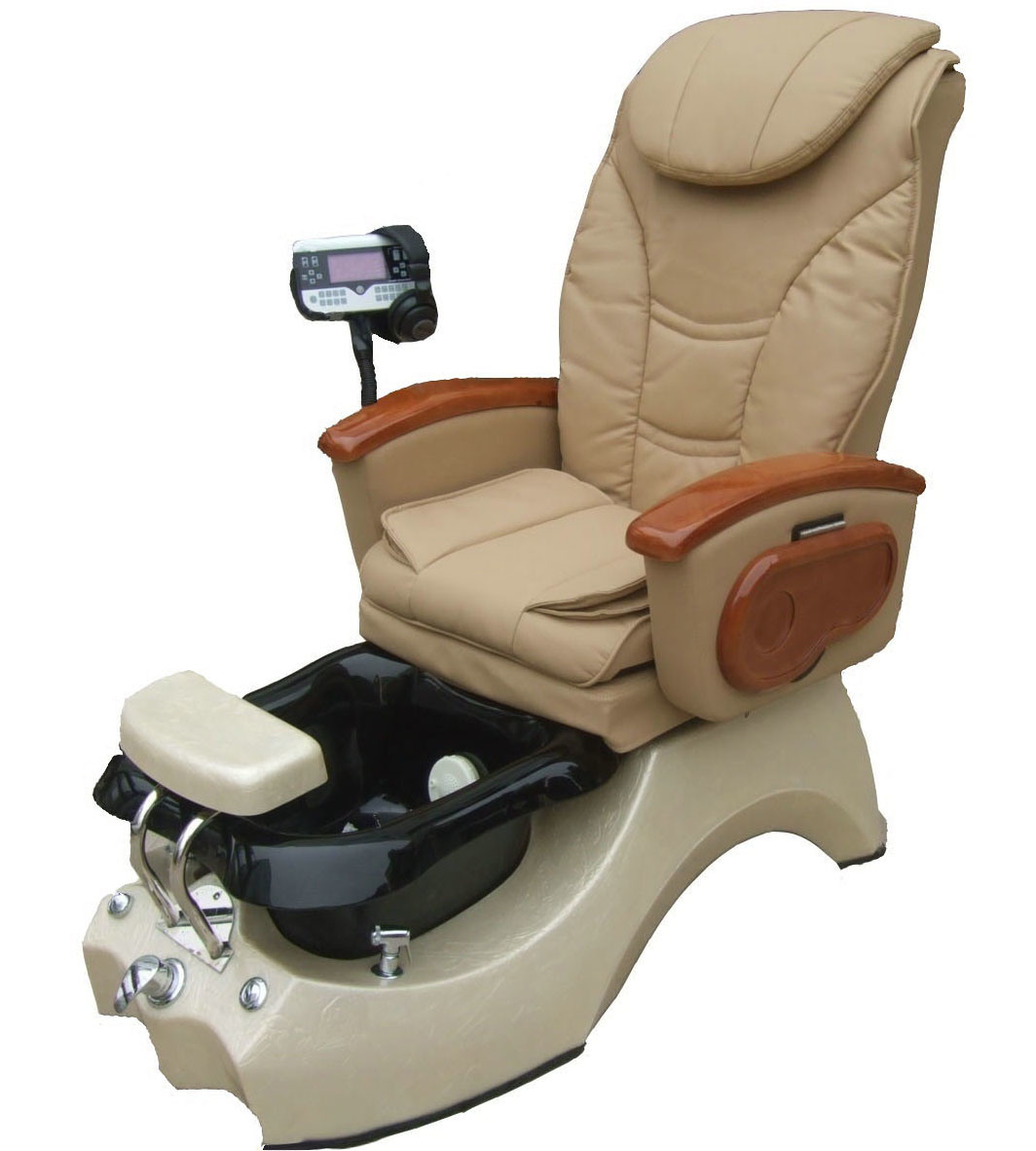Modern Classic Chairs Pedicure Massage Chair