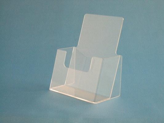 Acrylic Display (RTAD11)