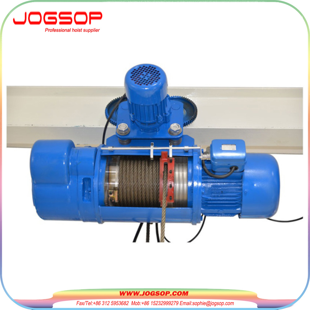 Wonderful Medium Voltage Wire Pulling Dynamometer Pictures ...