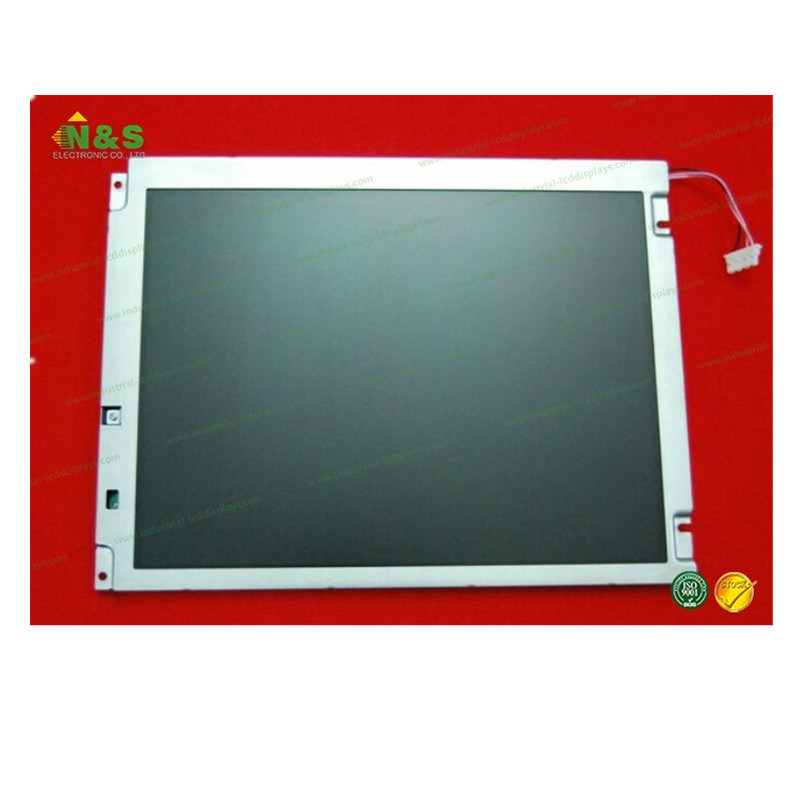 New 10.4 Inch Matte G104sn02 LCD Display Screen