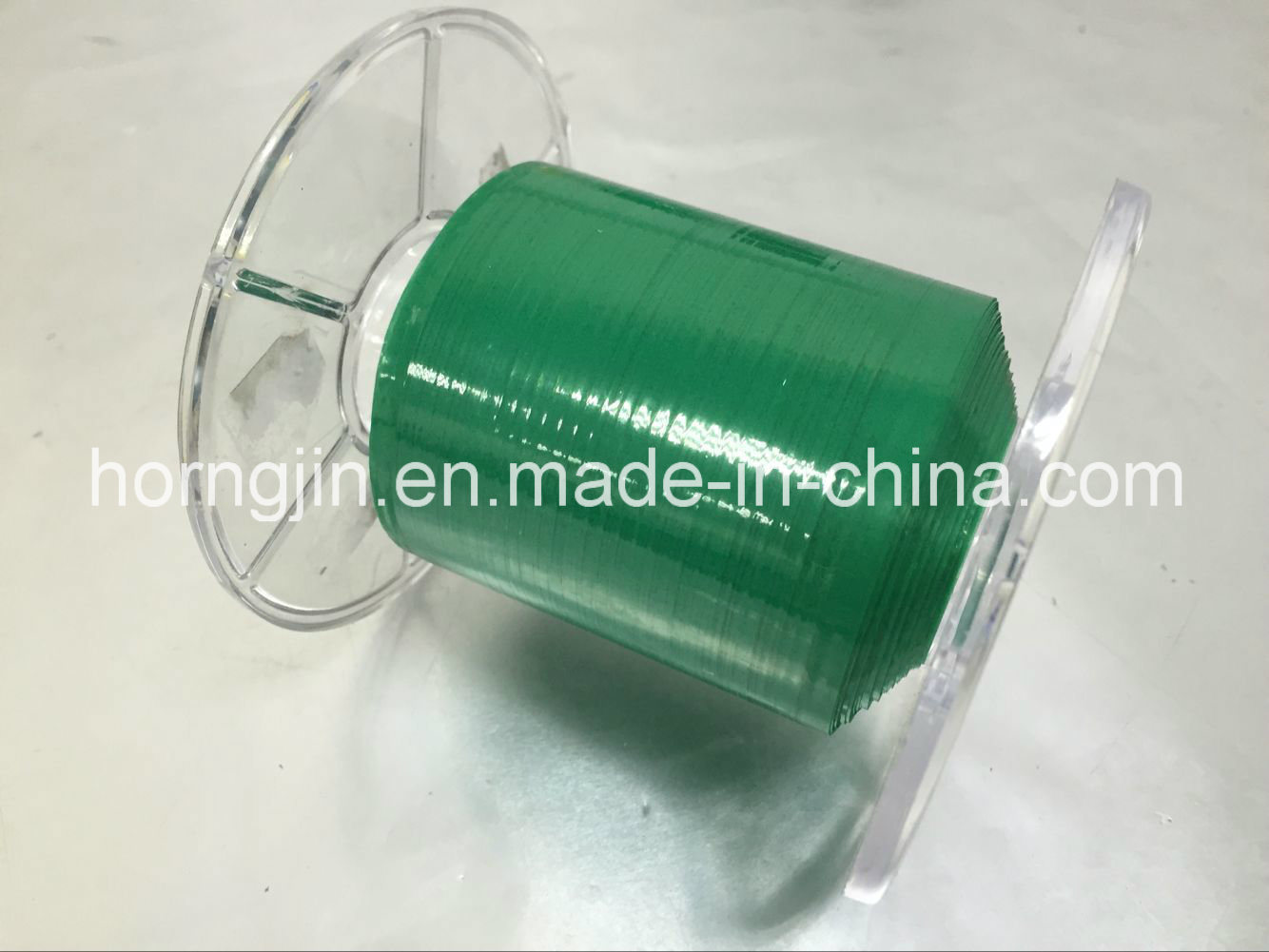 Minuteness Polyester Tape Colorful Hot Melt Mylar Coating Insulation Pet Tape for Wire Wraping&Shielding
