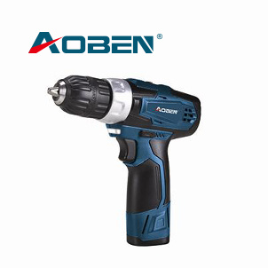 10mm 10.8V Professional Quality Cordless Drill Power Tool (AT3288)