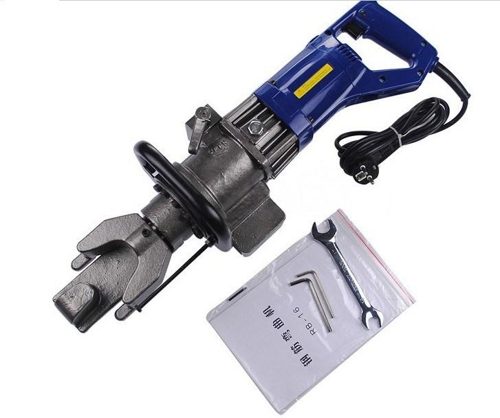 Used Pipe Bender Sale Metal Bending Hand Tools 16mm