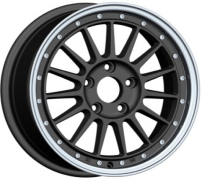 14-22inch Aftermarket Car Wheel Rims