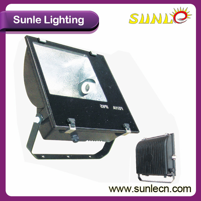 Metal Halide Flood Light (OWF-409)