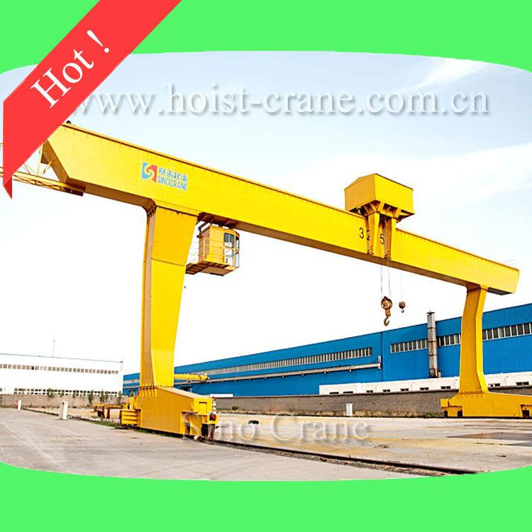 Jib Crane Equipment Design Marine Crane Heavy Duty Crane Manufacturers Suppliers