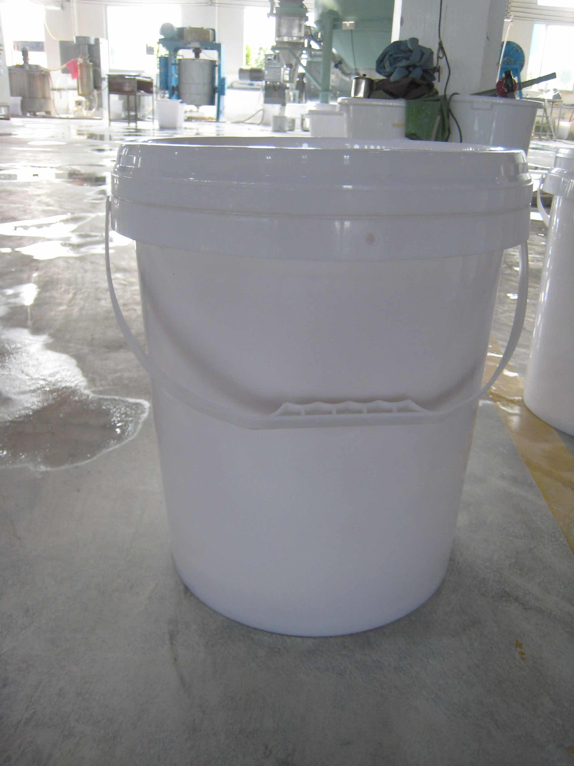 Good Quality Difenoconazole 95%Tc with Good Price