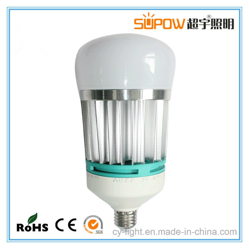LED SMD 2835 16W 22W 28W 36W Aluminum LED Bulb Light