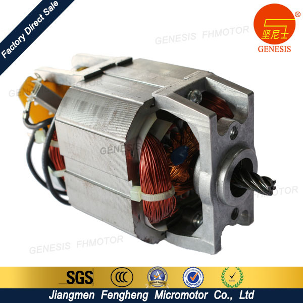 High Quality Home Appliances AC Motor