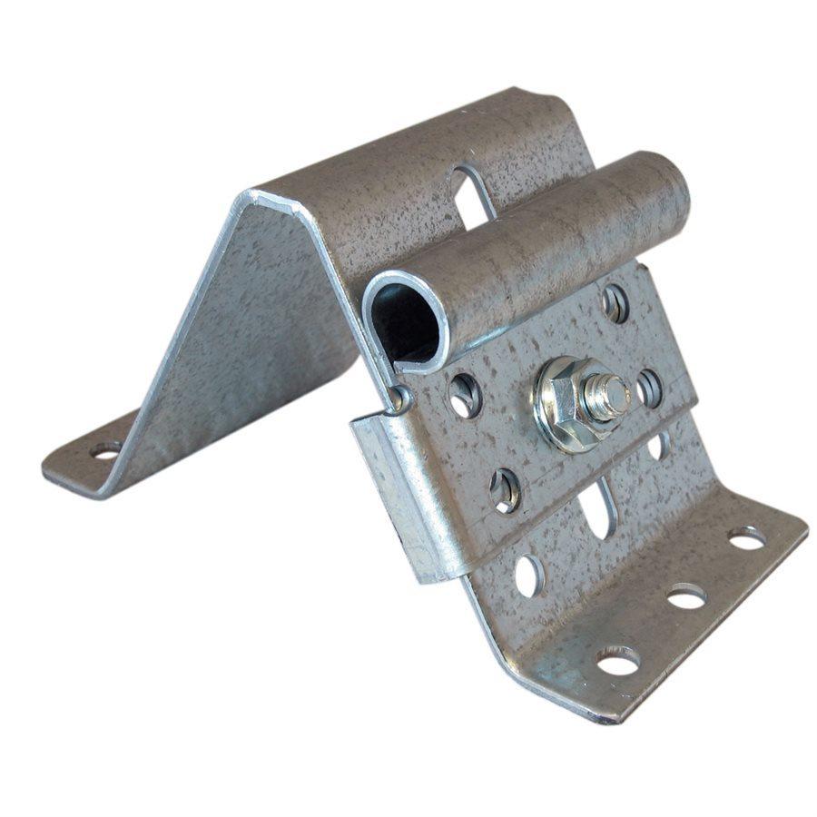 Garage Door Parts/ Metal Stamping Part