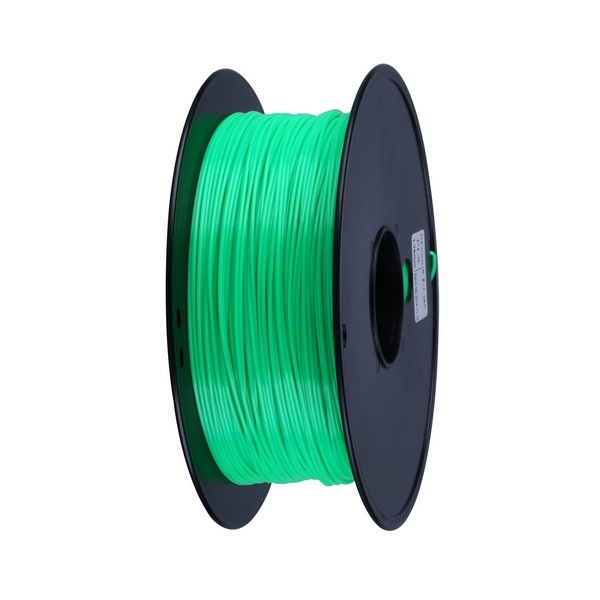 Made in China ABS Filament for 3D Printer Material