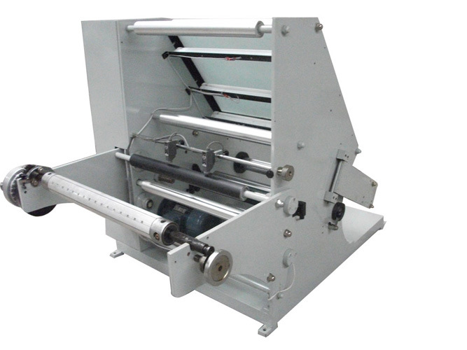 Label Inspecting Machine (JB-320A) Zhenbang