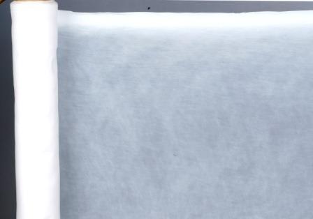 PTFE Porous Membrane/Film - H12/99.5%