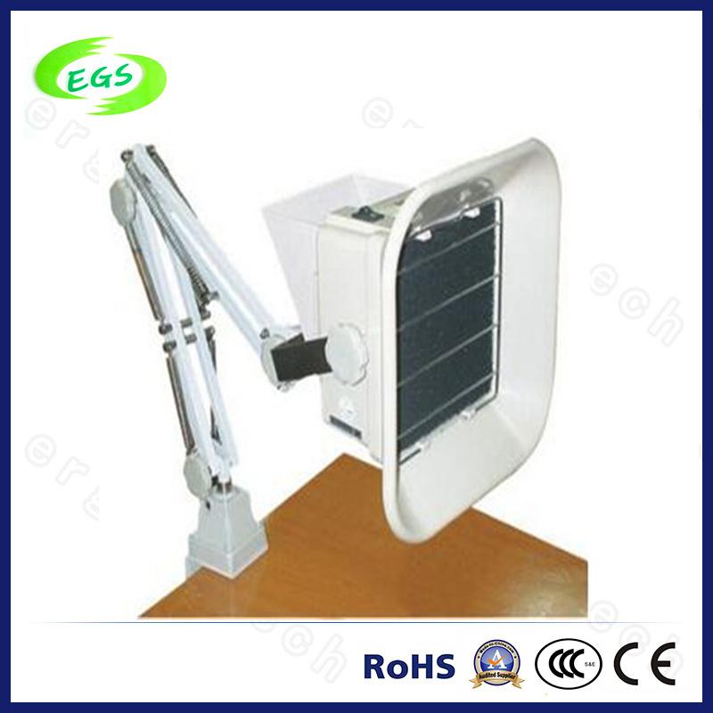 Eco-Friendly Adjustable Industrial Air Cleaner (EGS-494)