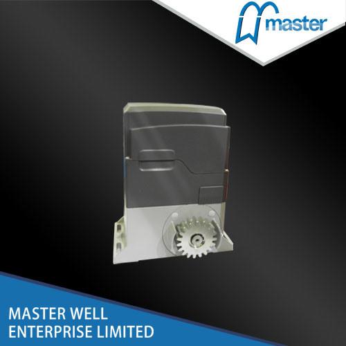 Stainless Sliding Gate Motor/Opener/Operator/Gear, Steel Sliding Gate Opener/Motor/Operator