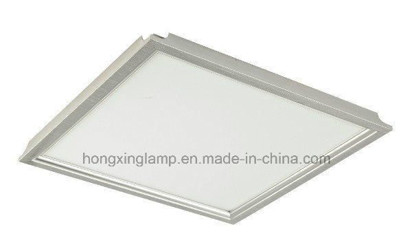 LED Panel Lamp 60*60cm