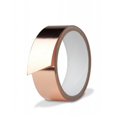 Copper Clad Steel Tape T2/C11000