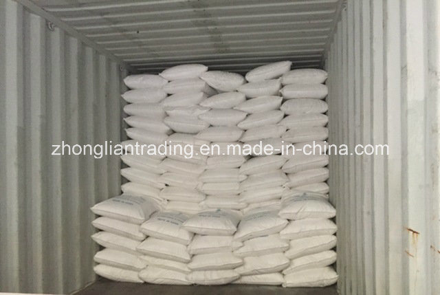 Sodium Carbonate Soda Ash for Industrial Use