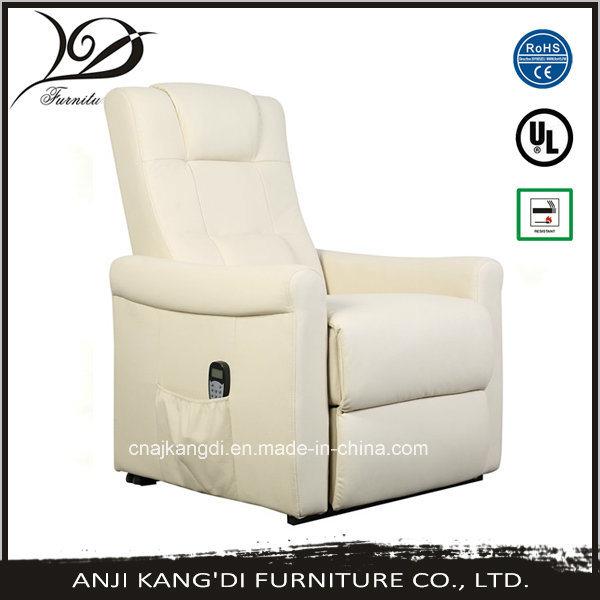 Kd-RS7148 2016 Manual Recliner/ Massage Recliner/Massage Armchair/Massage Sofa