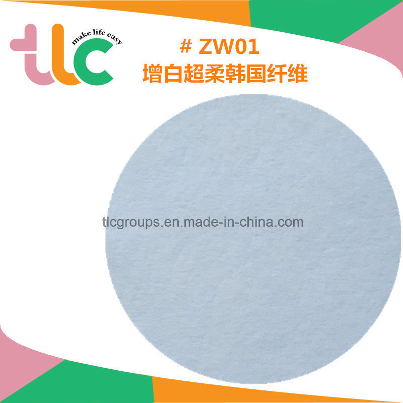 Top Level PP Spunbond Nonwoven Fabric
