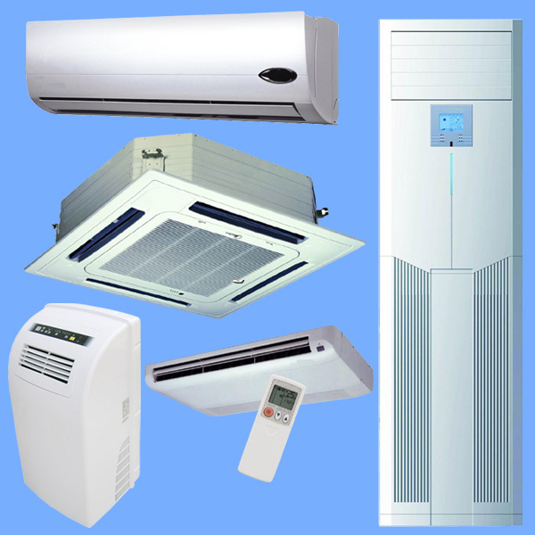 AIR CONDITIONING AND HEATING RIGHT SYSTEM, RIGHT PRICE, RIGHT NOW!