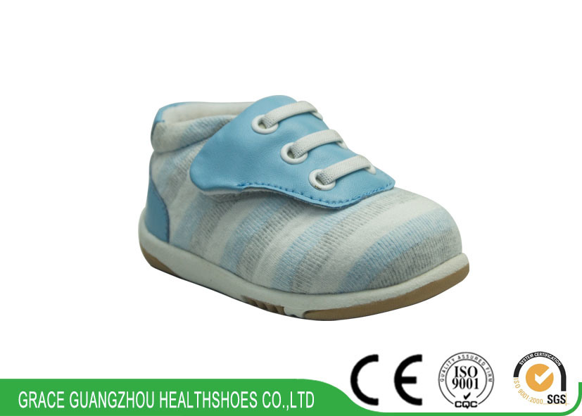Grace Health Shoes Baby Shoes Toddler Footwear