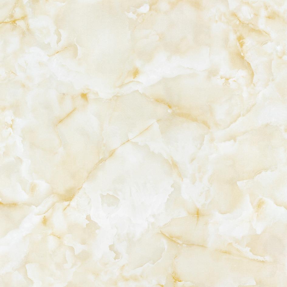 Iceland Crystal Jade Marble Tile High-End Luxury Dining Living Room