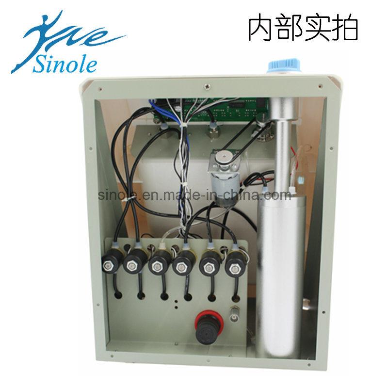 Dental Handpiece Oil Lubricator (2-01)
