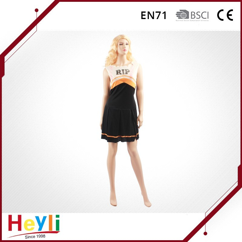 Sexy Fashion Ladies Women Party Dress