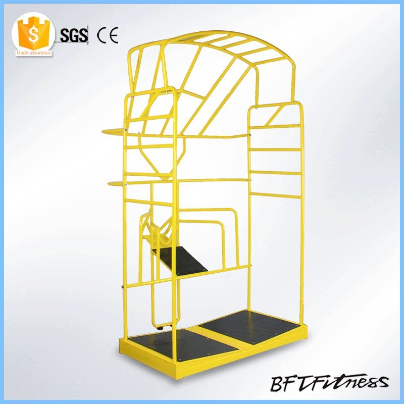 Best Sale Gym Equipment Stretching Cage