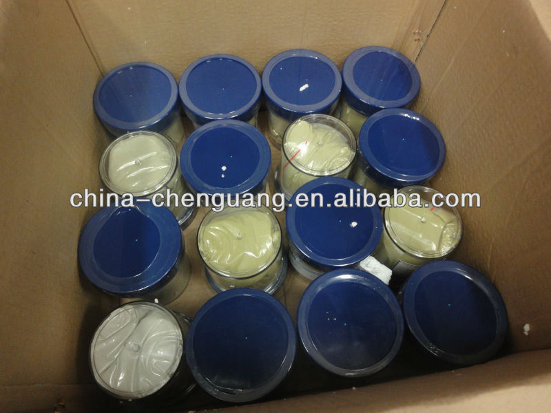 Industrial Diamond Micron Abrasive Polishing Powder