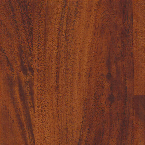 Acacia Wood Furniture Paper