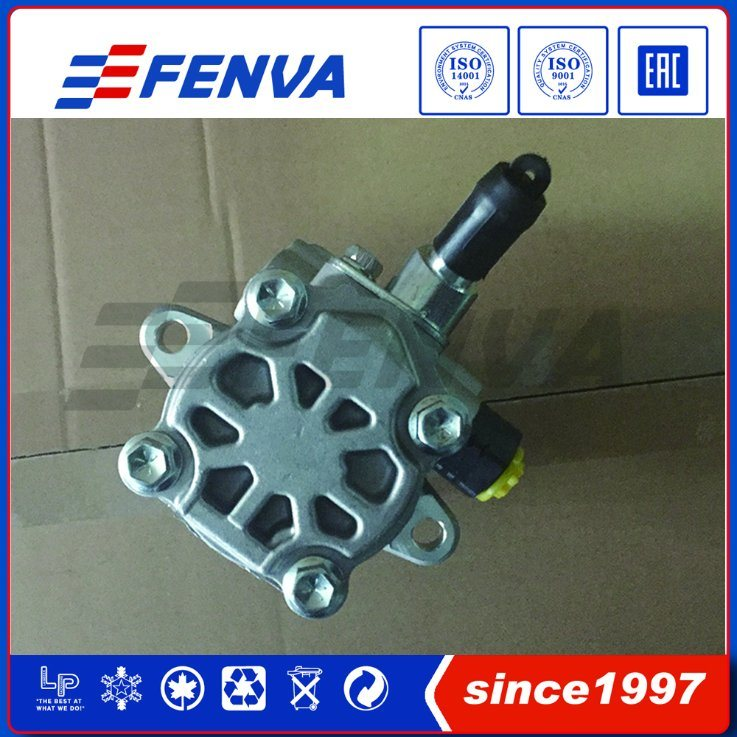 44310-60500 Power Steering Pump for Toyota Land Cruiser Vdj200