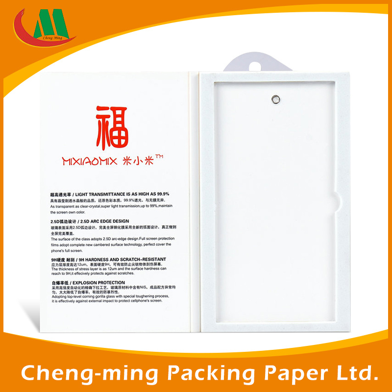 Good Quality Hot Selling PVC Clear Box