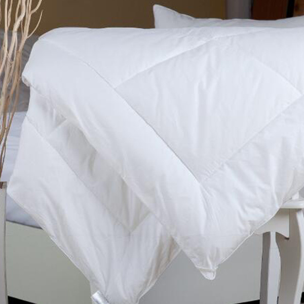 Wholesale High Quality Washable Silk Duvet