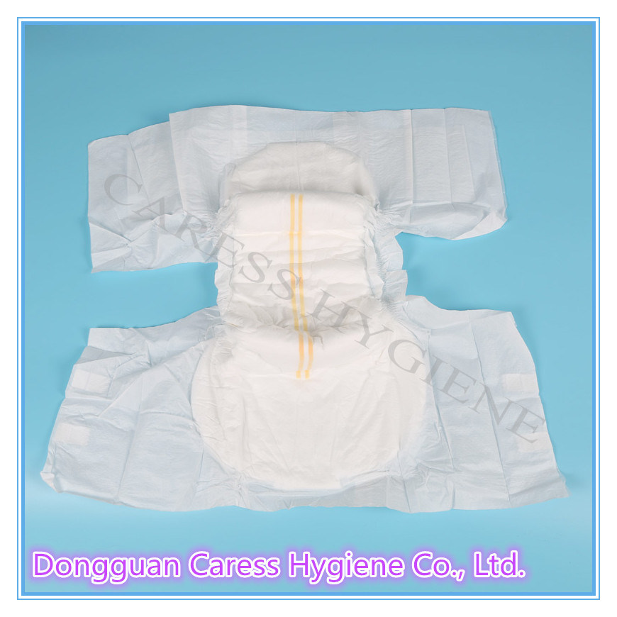 Economic Disposable Adult Diaper